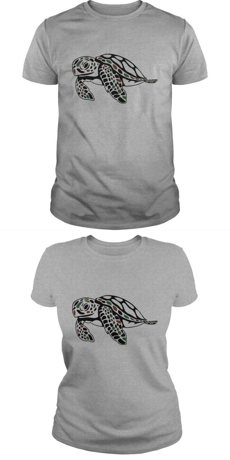 267f91050 Darrseaturtle Womens Tshirts Sid Vicious T Shirt Ninja Turtles #i #like # turtles #t #shirt #ninja #turtles #t #shirt #target #ninja #turtles #t # shirt ...