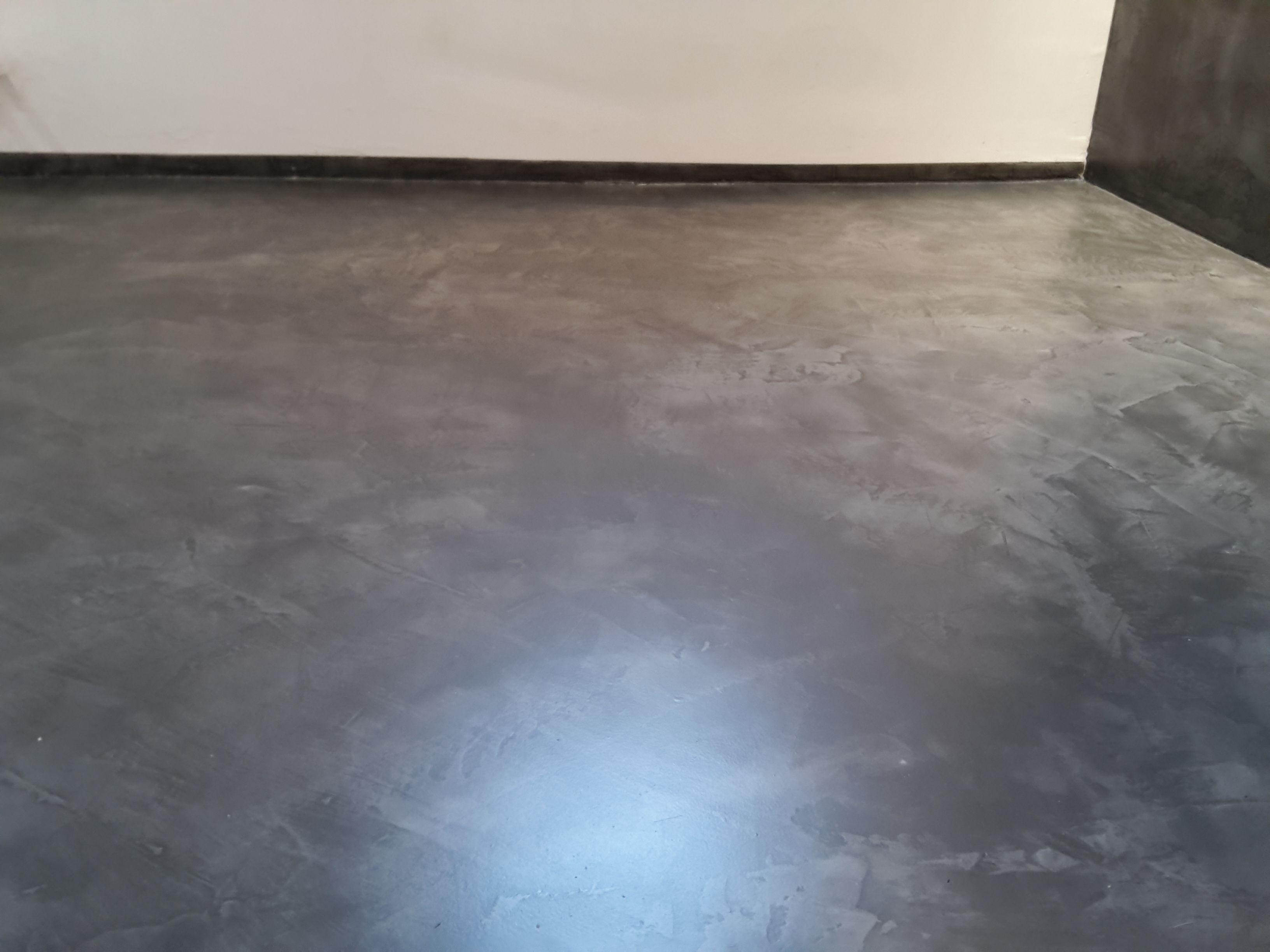 Boden Betonoptik beton cire boden | bäder | pinterest | interior design, house goals