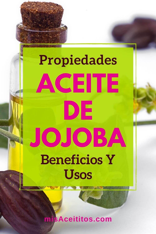 Aceite De Jojoba Propiedades Para Qué Sirve Y Beneficios Aceite De Jojoba Aceite De Argan Beneficios Aceite