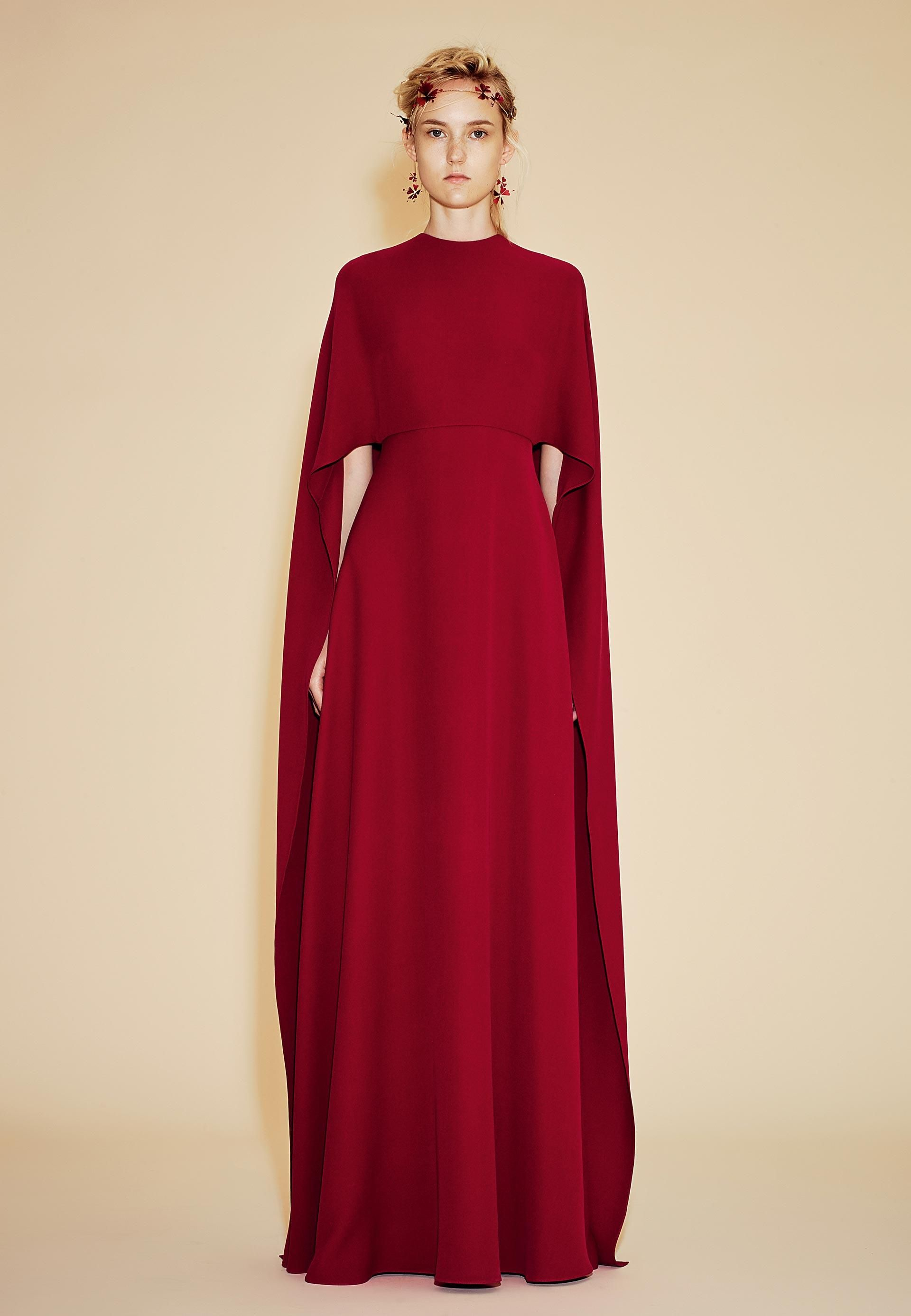Valentino official website discover the valentino women collection