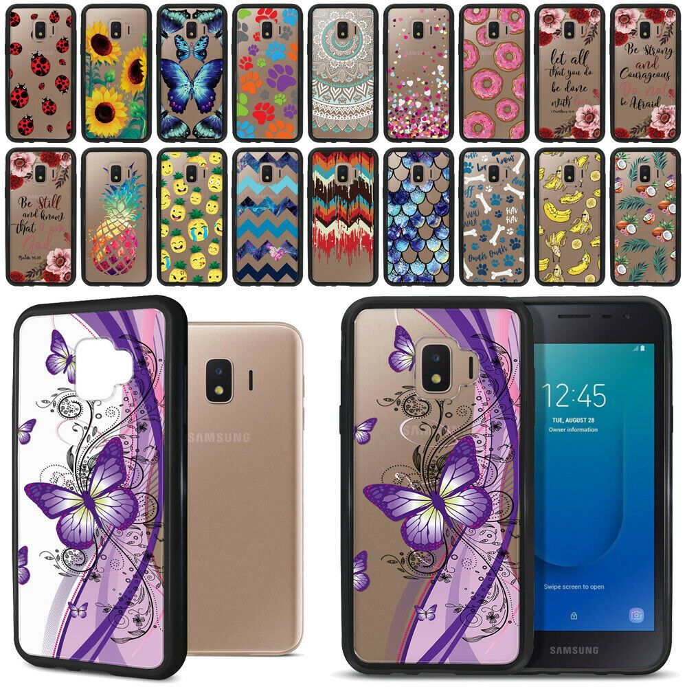 Emoji Phone Cases Emoji Phone Cases Ideas Emojiiphonecases Emojiphonecases For Samsung Galaxy J2 Core J260 5 2018 Hybrid Hard Tpu Bumper Cas Fundas Samsung