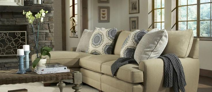 Charmant Gray And Tan Living Rooms   Google Search