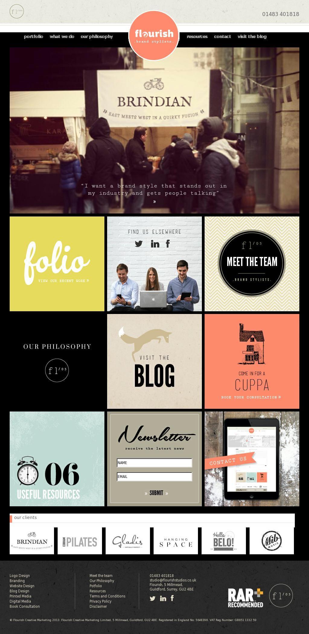 Pin De Minlovecat Em Websites Cores Inspirador Layout