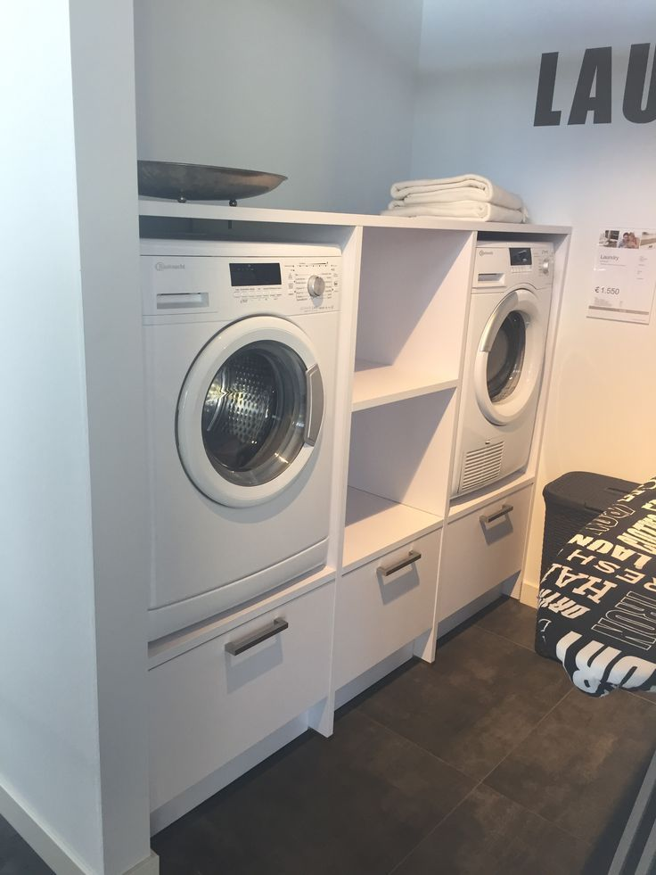 Photo of Washok – #waschmaschine #Washok – Kristin – #Kristin #Waschmaschine #Washok