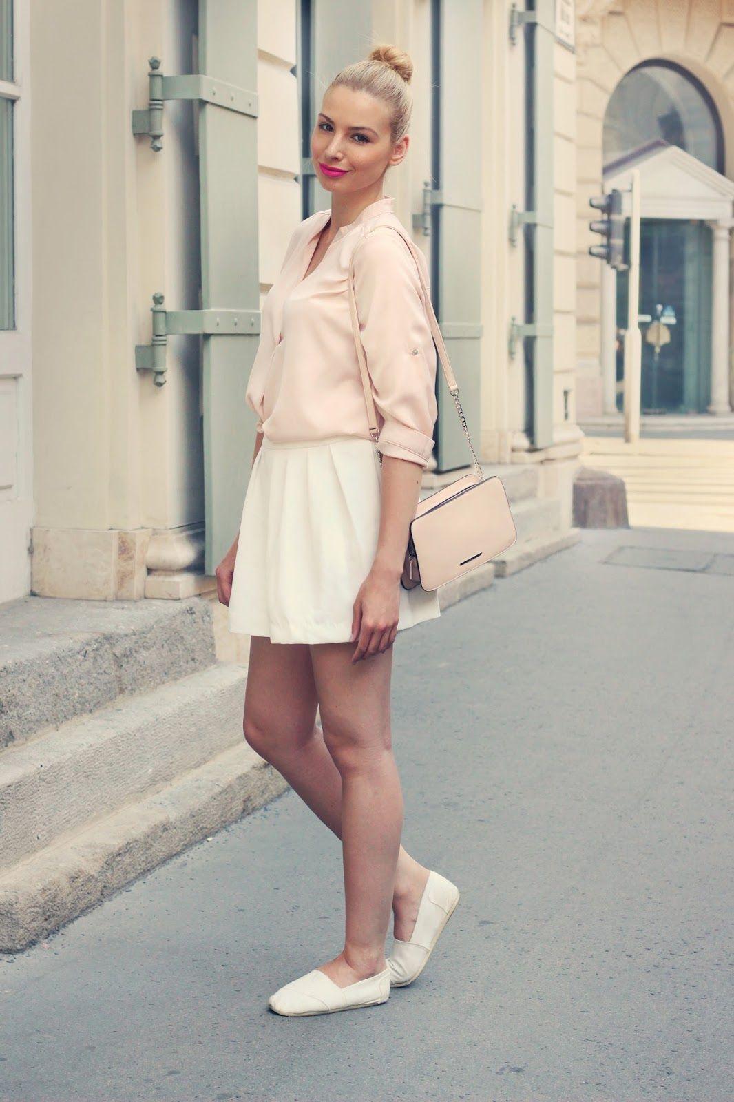 ~76.~ Pastel love