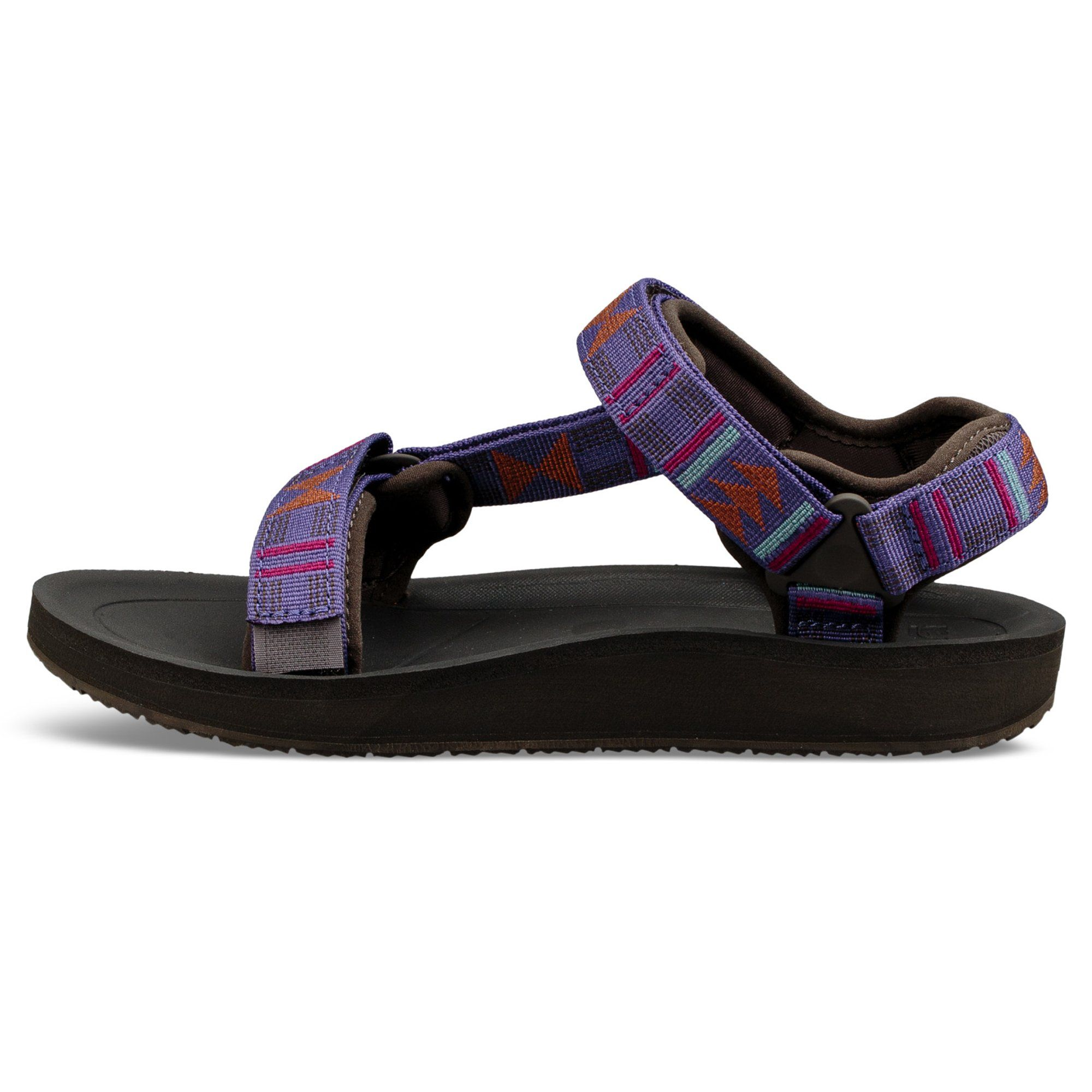 eb7feaf9c302 Teva Womens Womens W Original Universal Premier Sport Sandal Beach Break  Deep Wisteria 8 M US -- You can find more details by visiting the image  link.