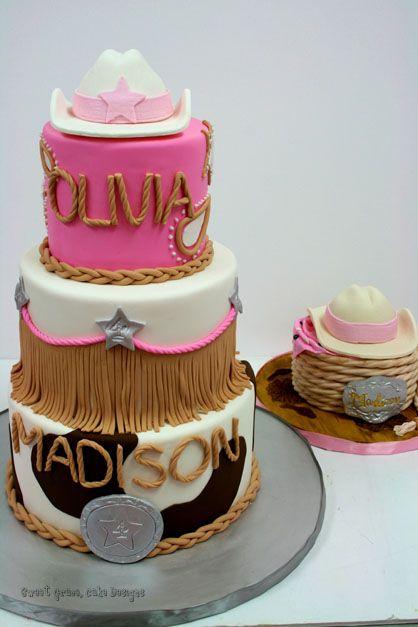 Birthday Cakes NJ