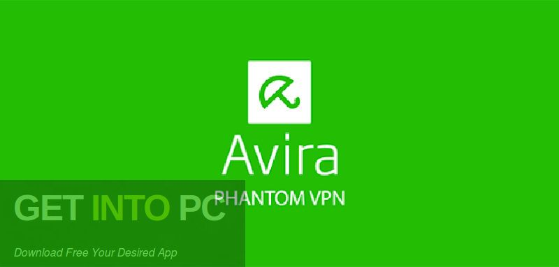 Avira Phantom Vpn Pro Setup Free Download This Application Can Be Used For Unblocking The Restricted Services As Well As Websites A Free Ecommerce Free Web Design