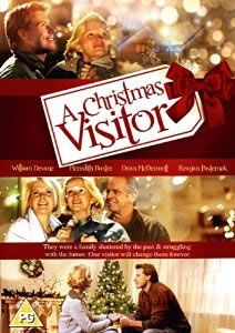 850 1 Jpg 212 300 Christmas Visitors Hallmark Christmas Movies Christmas Movies