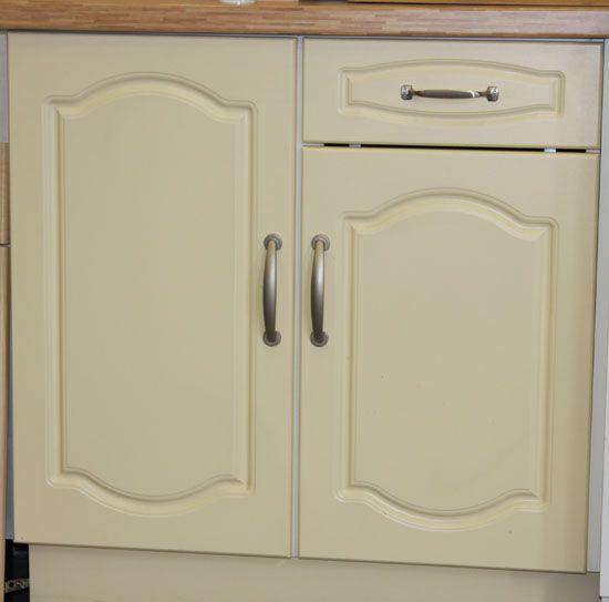 Kitchen Cupboard Doors kitchen cabinet door » kitchen cabinet door - inspiring photos