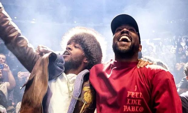 Kanye West Elon Musk Travis Scott Quavo Kanye West Kid Cudi Kanye West Kanye West Wallpaper