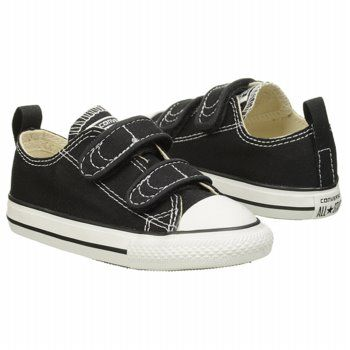 32471cadee39 Converse Kids  Chuck Taylor 2 Strap at Famous Footwear