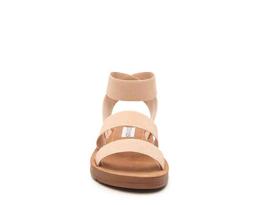 Steve Madden Raffy Sandal | Sandals