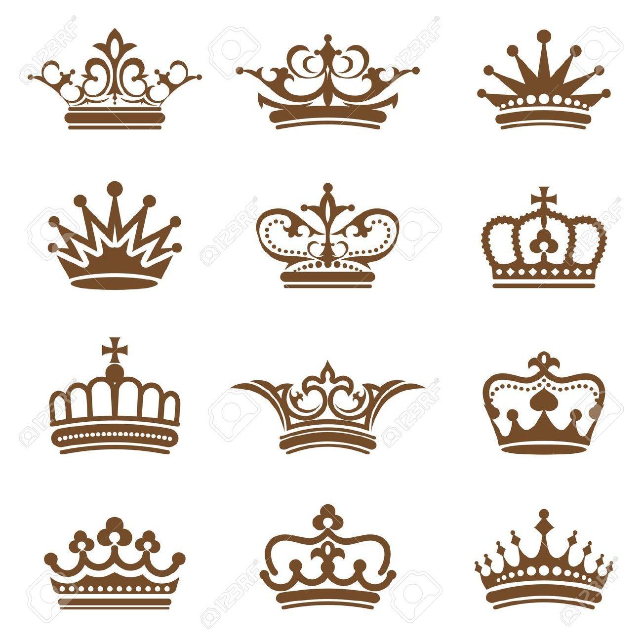 Diad me princesse dessin recherche google crowns - Dessin princesse ...