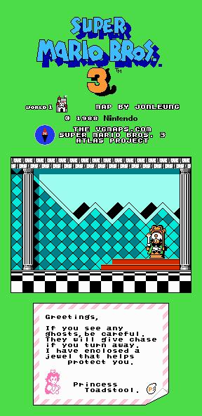 Super Mario 3 World 1 Album On Imgur Super Mario Toys Super