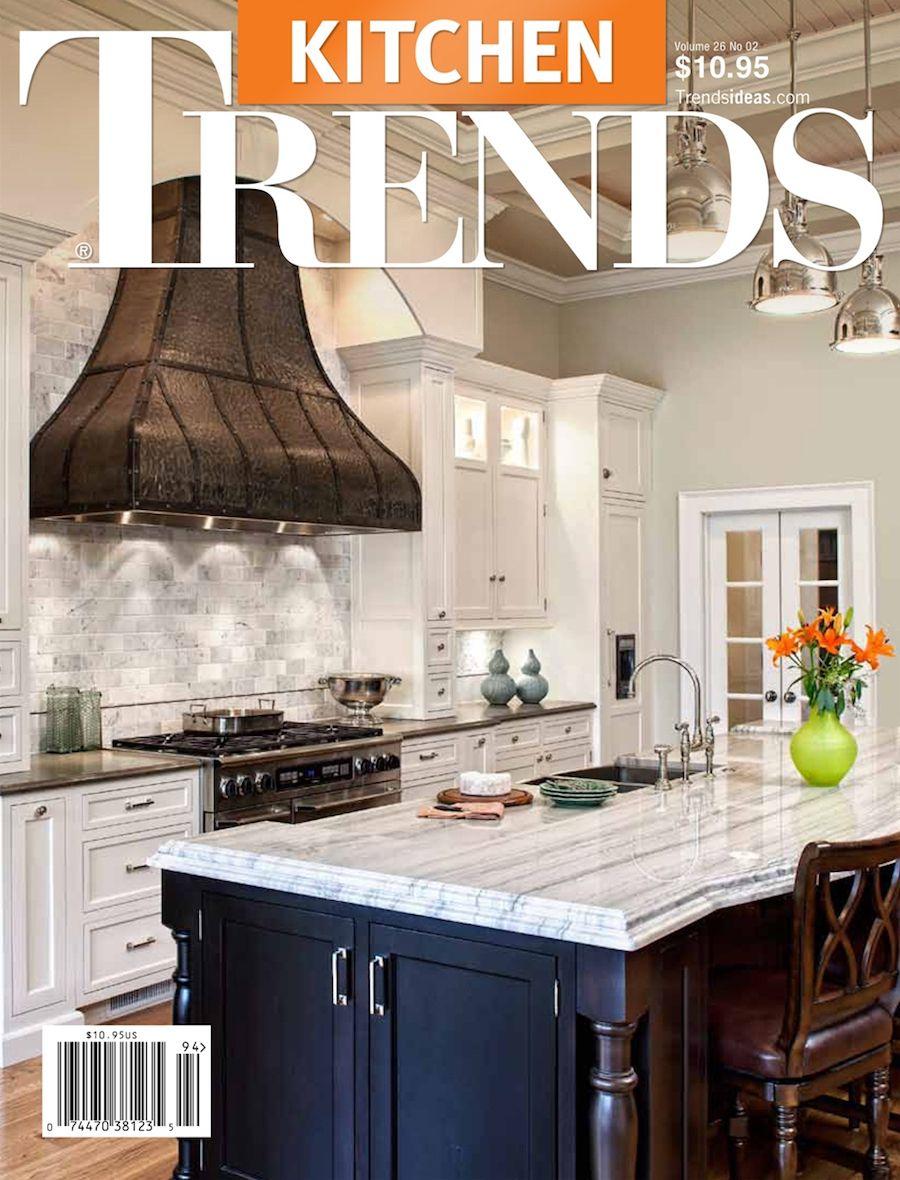 Top 9 Interior Design Magazines That You Should Read Part 9 ...