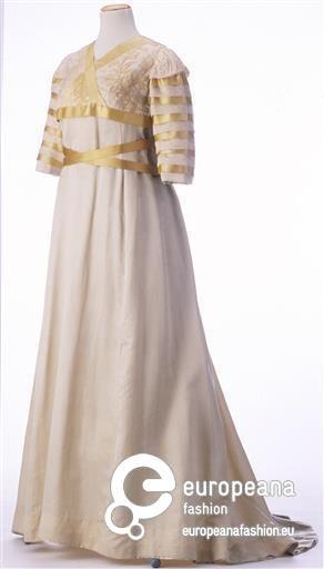 Kleider vintage wien