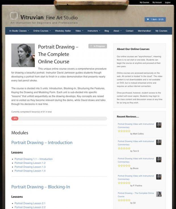 WooCommerce Sensei 1.9.17 WordPress Plugin