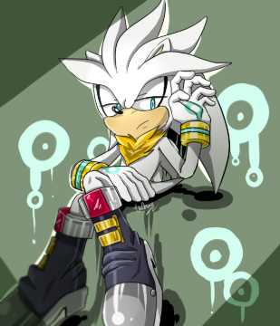 Sonic Boys X Reader Discontinue Venice X Reader 5 Lemon Sonic Sonic Fan Art Sonic The Hedgehog