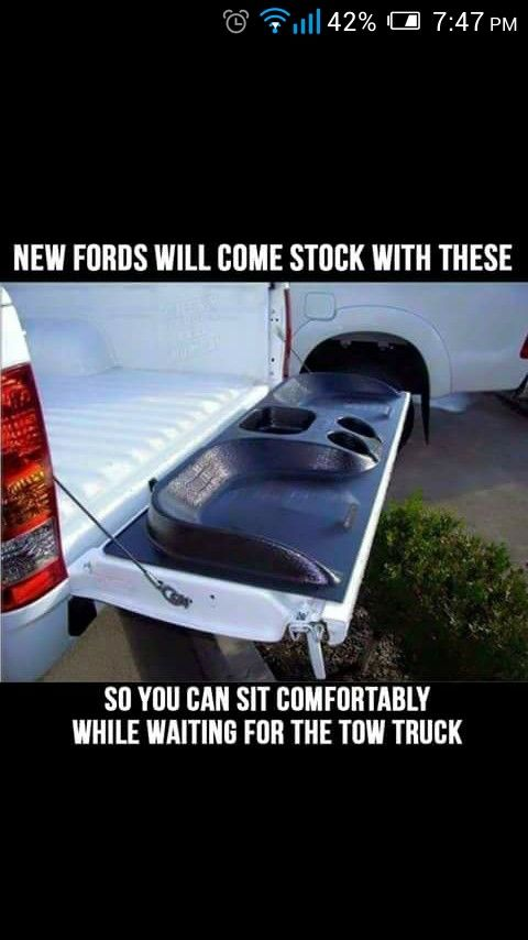 Pin By True On Hot Cars Ford Humor Ford Memes Car Jokes