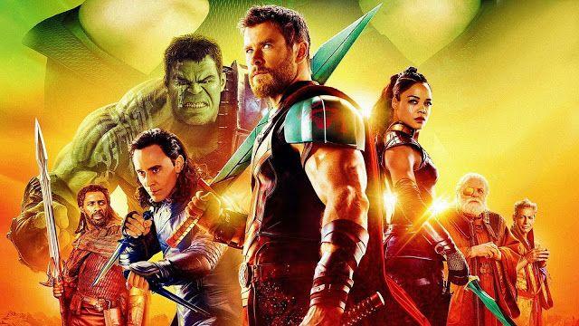 Pelispedia Ver Peliculas Subtituladas En Hd Online Gratis Ragnarok Movie Thor Ragnarok Movie Thor Ragnarok Full Movie