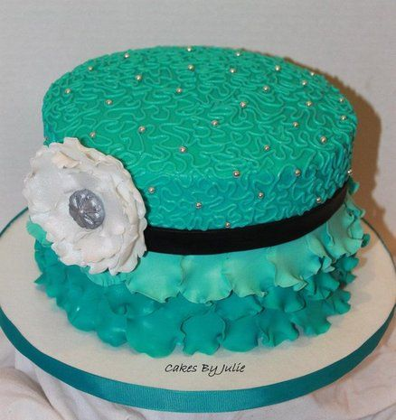 Google Image Result for httpcakesdecorcomassetspicturescakes