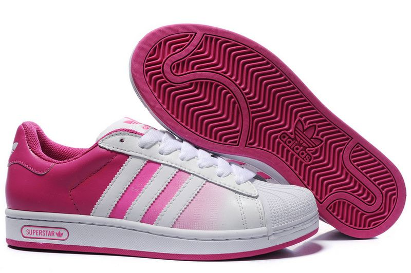 If you ask me pink should be every guys favorite color! American pie is pink  for the slow people! Find this Pin and more on Adidas Superstars 2 shoes ...