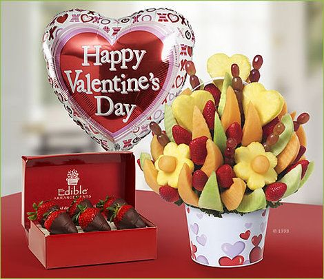 Valentines Gifts Edible Valentine S Day Gifts Edible Arrangements Best Valentine S Day Gifts Edible Fruit Arrangements