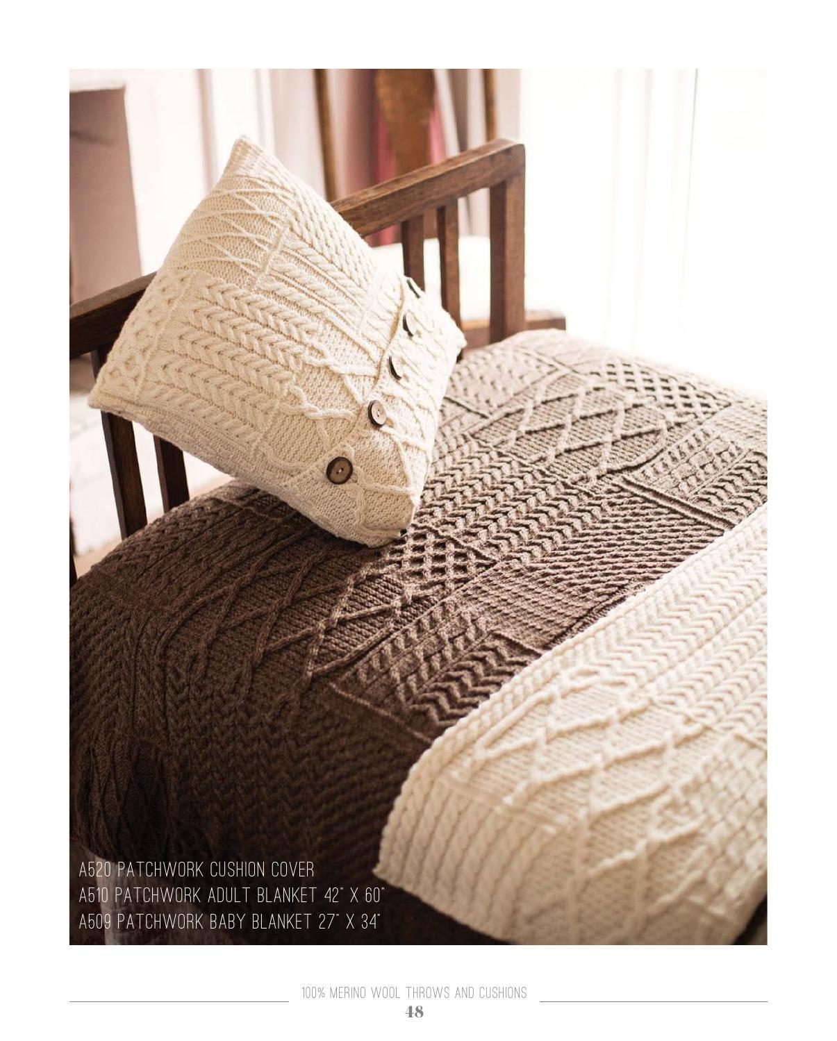 Carraig Donn 2014 Collection di Carraig Donn Manufacturing - issuu