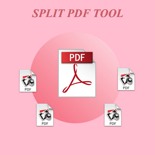 Operating System Pdf File