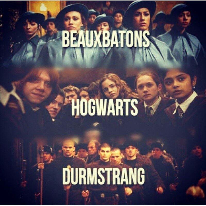 Like and share!        #HarryPotter #Potter #HarryPotterForever