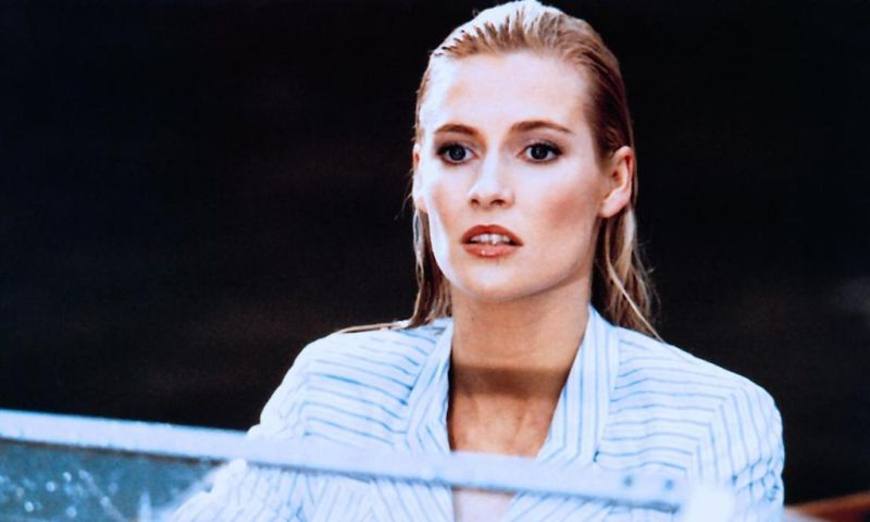 alison doody youngalison doody interview, alison doody young, alison doody james bond, alison doody instagram, alison doody biography, alison doody 2015, alison doody, alison doody imdb, alison doody 2014, alison doody bond, alison doody a view to a kill, alison doody husband, alison doody beaver falls, alison doody net worth, alison doody now, alison doody daughters, alison doody tadhg geary