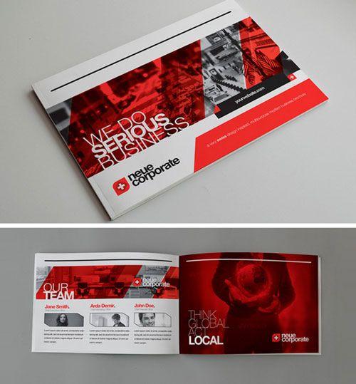 brochure-13.jpg (500×539)