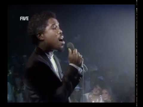 Ahu used to wake me up with this great song! Suddenly - 1985