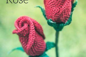 Photo of – Crochet fabrics step by step
