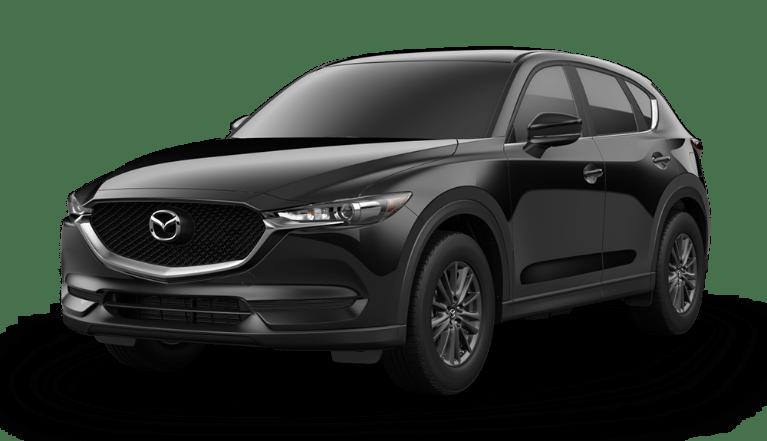 New Mazda USA Mazda usa, Mazda, Fuel efficient suv
