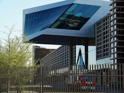 Geld verdienen im Internet: EZB und Bankencrash Banker rufen Zentralbanken zu ...