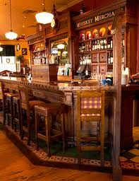 pub counter designs - Google Search | bar design | Pinterest ...