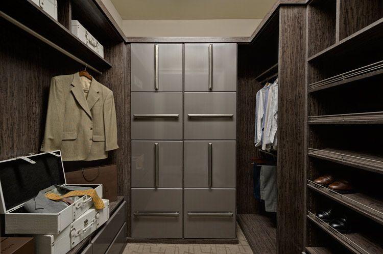 Merveilleux Http://www.closetfactory.com/custom Closets/closet