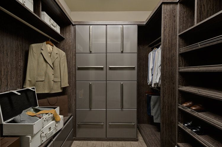 Delicieux Http://www.closetfactory.com/custom Closets/closet