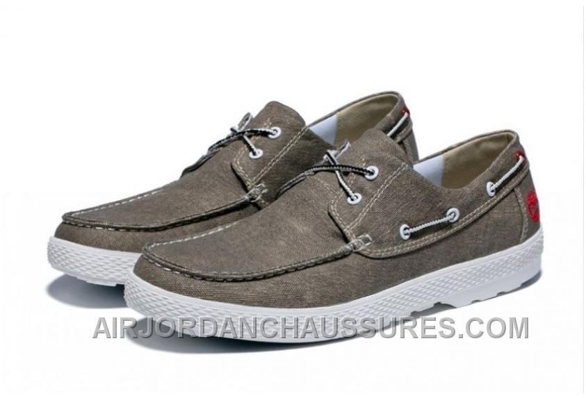1ef9427622ca http   www.airjordanchaussures.com timberland-men-3- · Mens EyesTimberland  MensBoat ShoesBoatsWineFor Sale