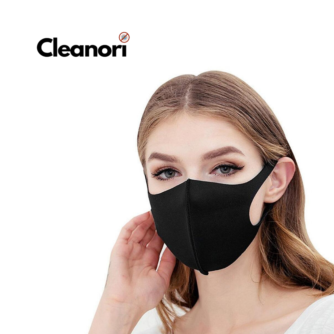 Look also good wearing a facemask instead of only be safe. #corona #besafeandsexy #safe #lookgood #stylish #facemask #sanitiser #sanitizer #protectivestyles