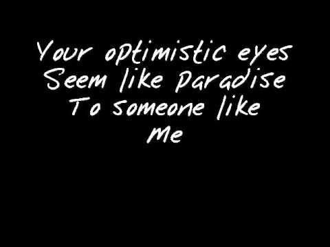 Black Celebration Depeche Mode Depeche Mode Lyrics Great Song Lyrics