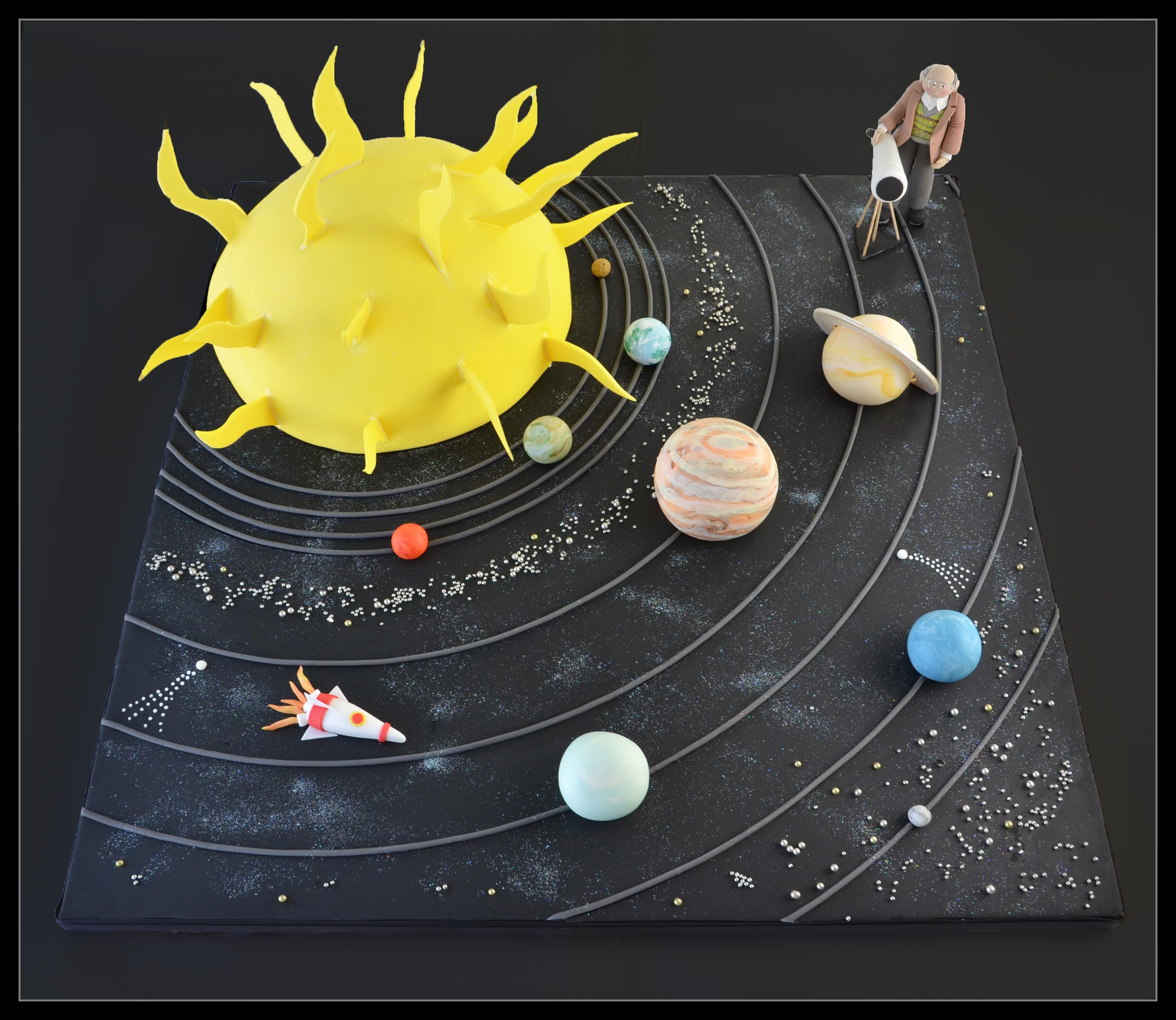 solar system projects - HD 3731×3234