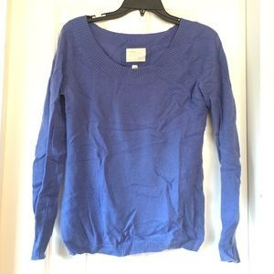 15 - inclusive of US shipping) Old Navy Sweaters - Old Navy 100 ...