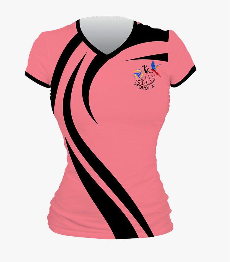 633f1b3cc421e Resultado de imagen para imagenes de uniformes de futbol para mujeres