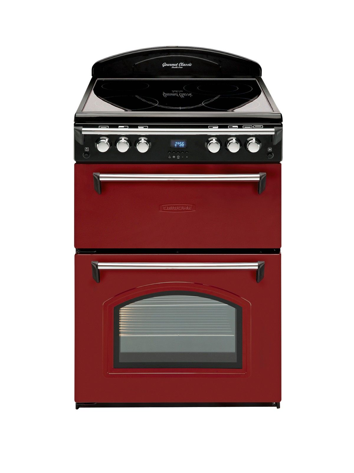 Official Littlewoods Site Online Shopping Department Store For Women S Men S Kids Clothing And More Gas Cooker Freestanding Cooker Ceramic Hobs