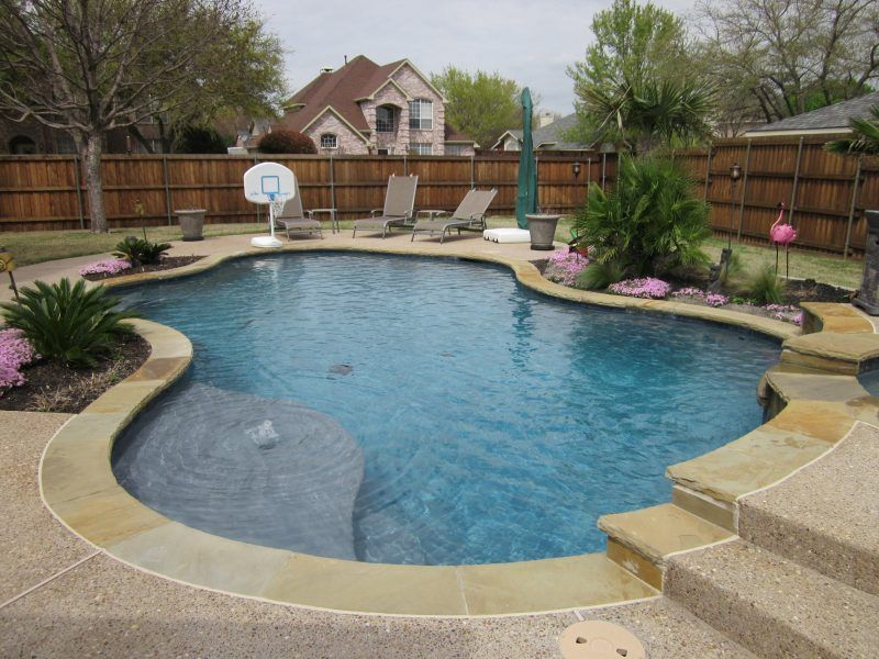 when you u2019re looking for pools that are more traditional and offer a classic feel  our formal