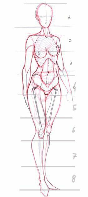 Proportion Reference