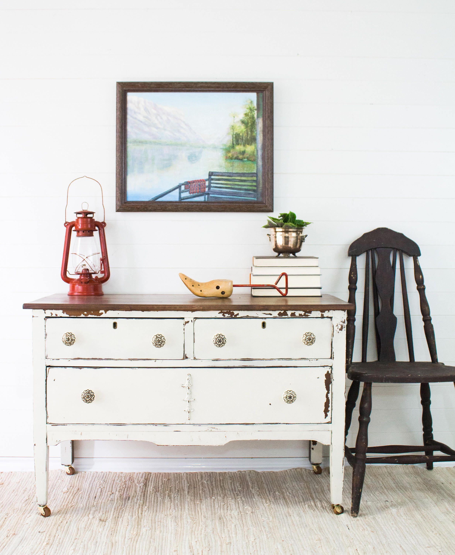 eddt home vodder lowboy htm furniture century mid modern austin khazana arne replica p the style store dresser